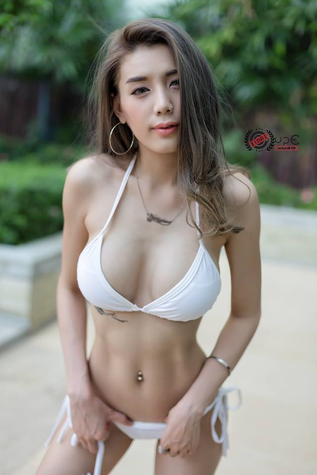asian girl models Sexy