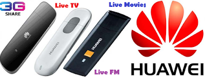 how to unlock all huawei and zte usb modems
