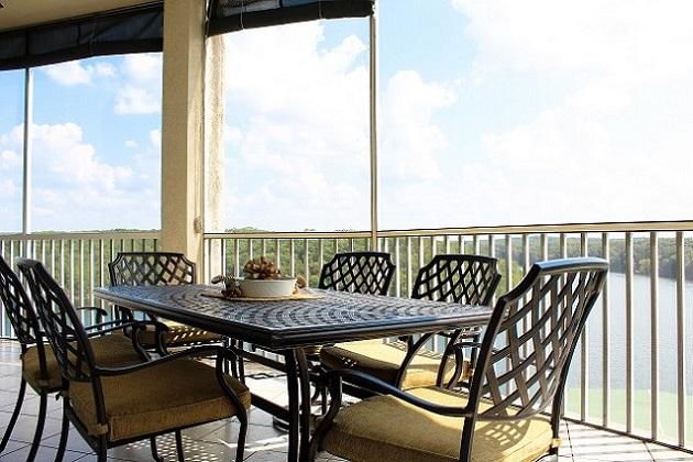 Lake Of The Ozarks Vacation Rentals