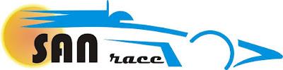 www.sanrace.com.br