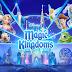 Disney Magic Kingdoms Now Open For Registration