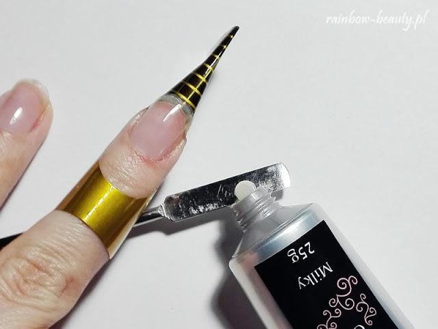 flexygel-przedluzanie-paznokci-blog-krok-po-kroku-w-domu-zelem