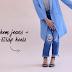 Η Rachel Zoe και ο ιδανικός συνδυασμός παπουτσιών ανάλογα με κάθε τύπο τζιν