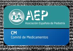 http://www.aeped.es/comite-medicamentos/noticias/nota-comite-medicamentos-sobre-impacto-desabastecimiento-temporal-farmacos-uso-pe