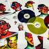 Os 25 melhores discos de 2016 segundo os leitores da Collectors Room