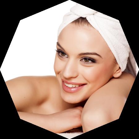 tratamentos faciais para deixar sua pele mais bonita