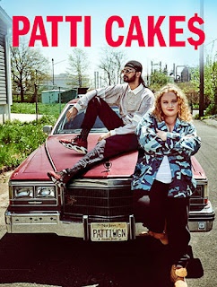 Patti Cake$ - BDRip Dual Áudio