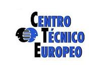 centro-técnico-europeo