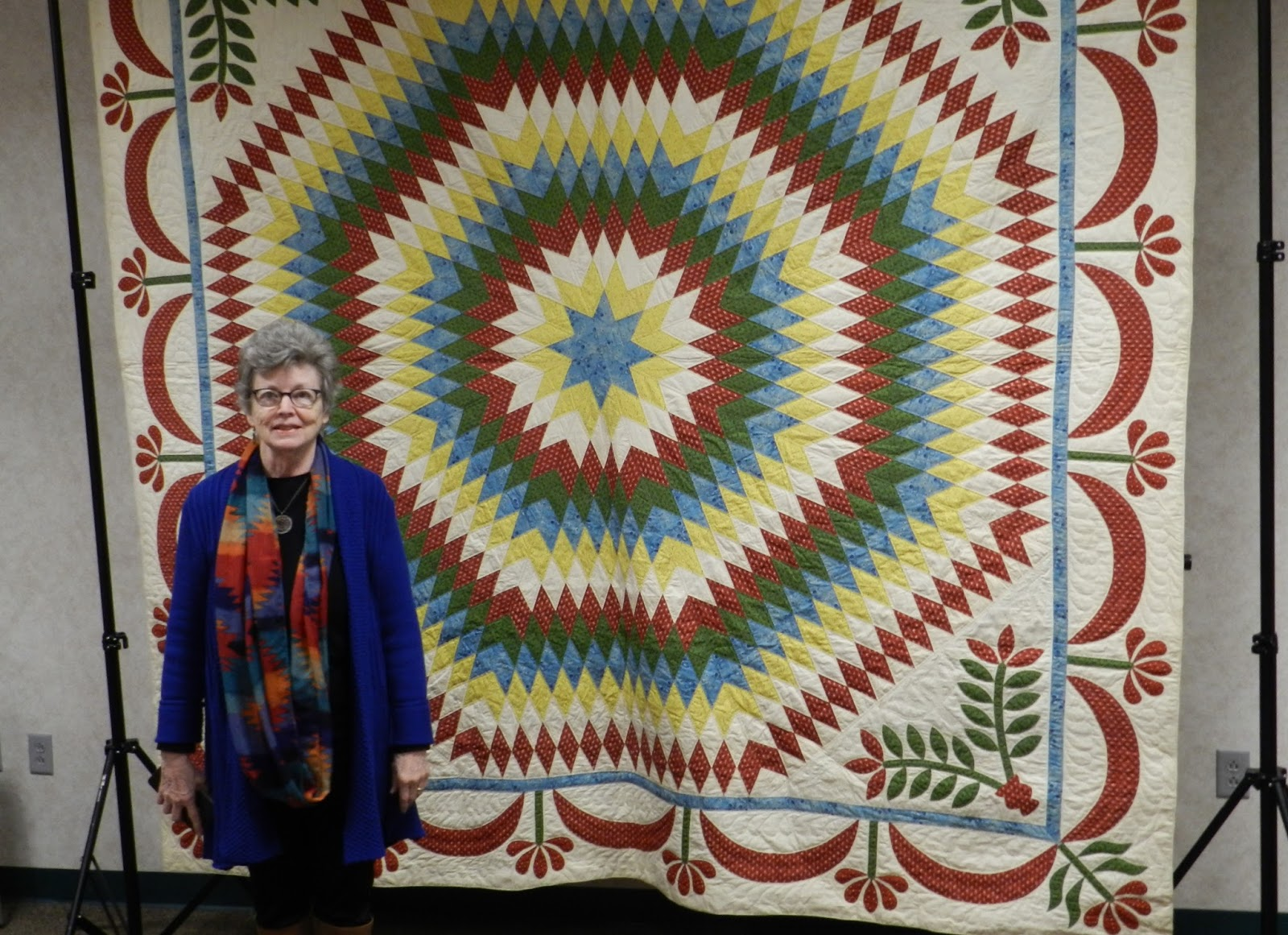 Cake Making Classes In Omr : Adel Quilting & Dry Goods Co.