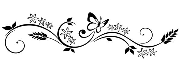 http://leroyaumeoriginel.blogspot.fr/p/une-fee-que-ce-soit-urgele-ou-morgane.html