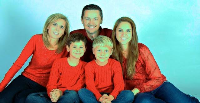 tips-agar-keuangan-keluarga-sehat
