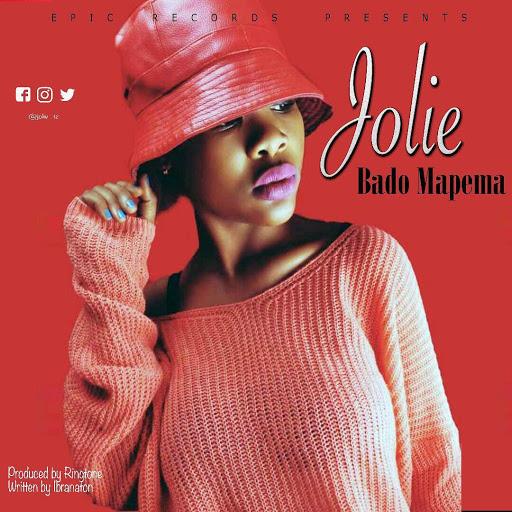 Jolie - Bado Mapema