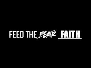 "Download Video: Eva Alordiah – ""FEED THE FAITH"" Mp4"