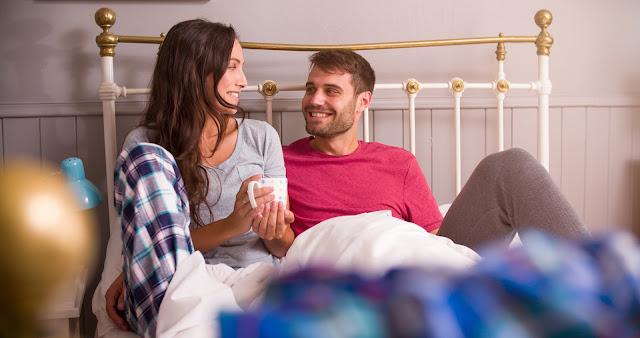 Sejumlah Deretan Godaan Untuk Setiap Orang Sebelum Menikah