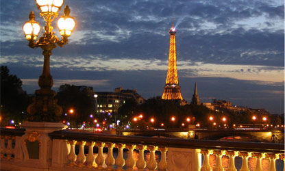 Wallpaper Quotes For Bedroom Paris Paris Landscape