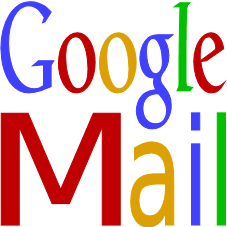 gmail blocks 100 million spam messages
