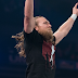 Daniel Bryan ficará de fora da Wrestlemania Axess