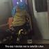 HUH? Couple Filmed Having Sex On a Train [PHOTO+VIDEO]