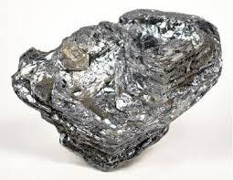 Plata Mineral