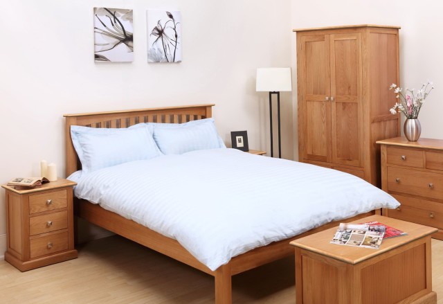 Cheap bedroom furniture sets under 200 uk furniture - Cheap bedroom furniture sets online ...