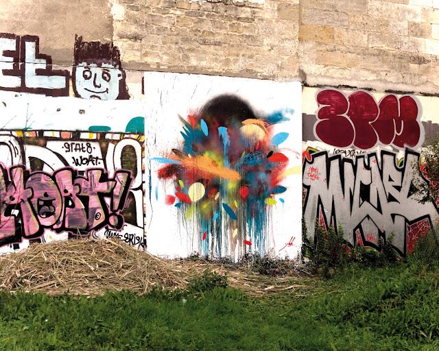 peinture aerosol jbb bordeaux