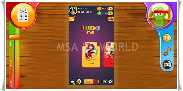 download-ludo-star-2017-for-pc-desktop-and-laptop-blogiapa