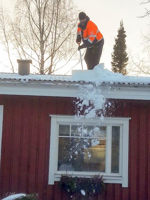 fiskars lumentyönnin lumenpudotus katolta