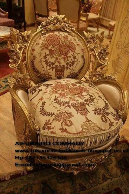 jual mebel jepara,toko mebel jati jepara,mebel ukiran jepara,mebel ukir jepara,mebel jati kualitas,mebel duco jakarta,mebel klasik davinci,sofa klasik,sofa klasik ukiran mawar,sofa tamu klasik jati mewah,furniture mebel jepara,toko mebel jati klasik,furniture Jati Klasik duco mewah,code A1057,JUAL MEBEL JEPARA#MEBEL KLASIK#MEBEL  UKIR#MEBEL UKIRAN#MEBEL JATI JEPARA#MEBEL DUCO#TOKOJATI JEPARA#TOKO MEBEL JATI#TOKO JATI