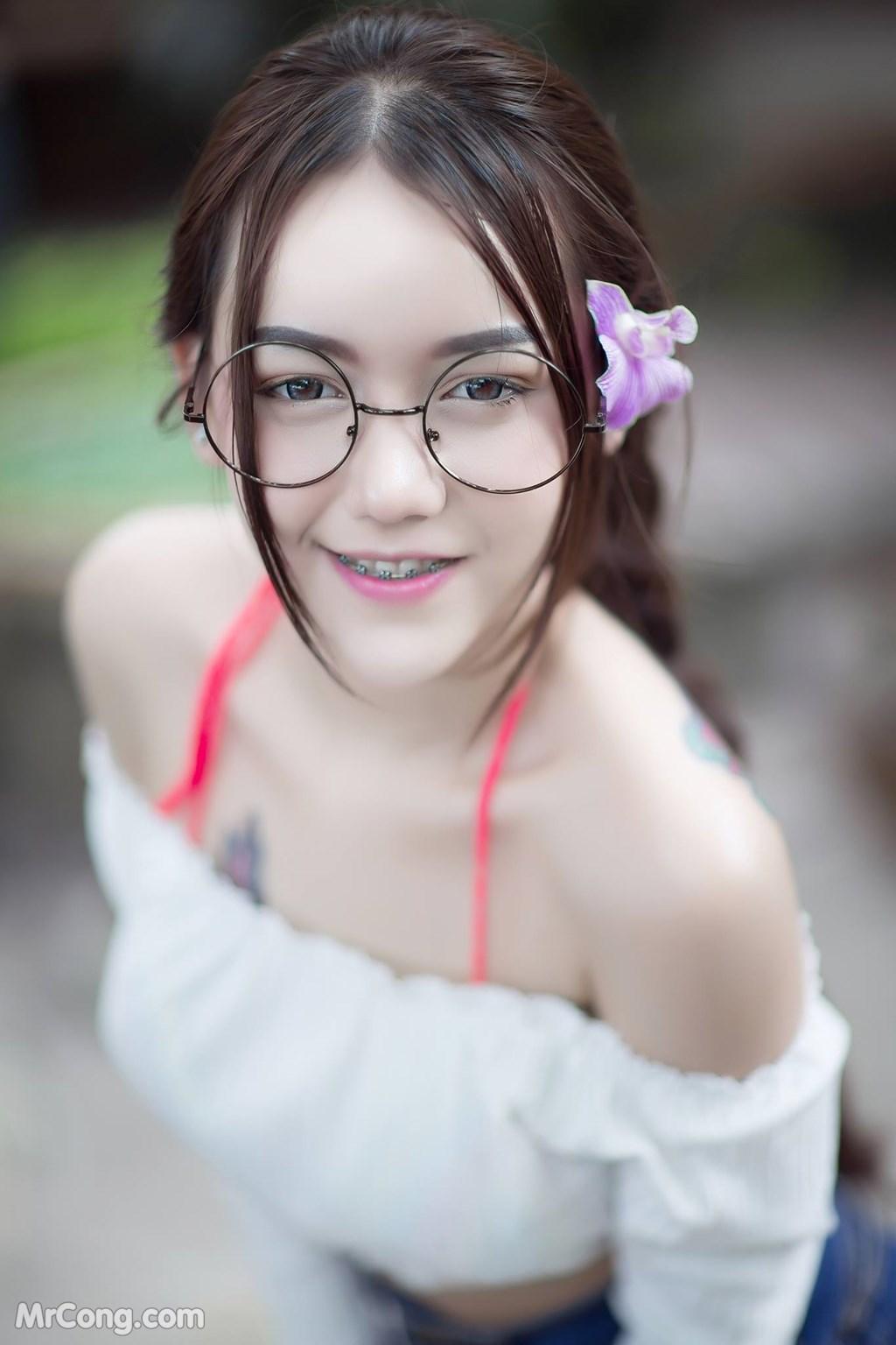 Image Thai-Model-Natalee-Achiel-Steppe-MrCong.com-005 in post Bộ ảnh ngoài trời rất dễ thương của người đẹp Natalee Achiel Steppe (24 ảnh)