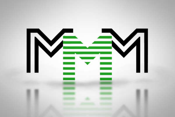 Very Important!! MMM Sends Strong Warning To Their Participants - See