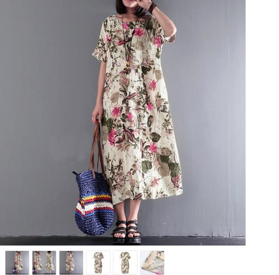 White Formal Dresses - Little Black Dress - Www Dress Com Shop