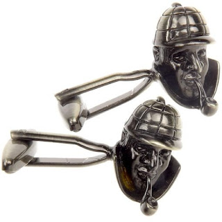 https://www.theliterarygiftcompany.com/collections/cufflinks/products/sherlock-holmes-cufflinks