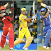 IPL player retention 2018: MS Dhoni returns to CSK, RCB retain Virat Kohli, Rohit Sharma backed to MI