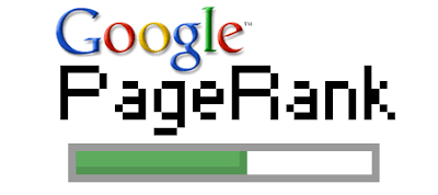 http://www.jogjawebster.com/2015/11/cara-cek-pagerank-domain-berkualitas.html