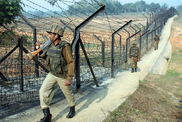indo-bangladesh-border-will-be-completely-sealed