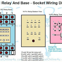 14 pin relay wiring diagram finder relay wiring connection read more 14 pin relay wiring diagram finder relay wiring connection today i am here to guide you about the 14 pin relay wiring diagram cheapraybanclubmaster Gallery