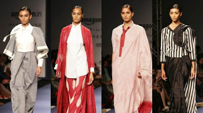 abraham-thakore-explore-back-to-work-look-at-aifw