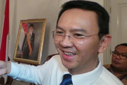 Terdakwa Masih Bebas Berkeliaran Menjadi Preseden Buruk Wajah Penegakkan Hukum di Indonesia