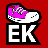 http://ekbooks.com.au/