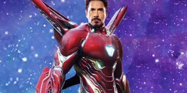 El productor de Marvel Studios revela por qué Avengers: Infinity War fue el momento adecuado para la nueva armadura de Iron Man