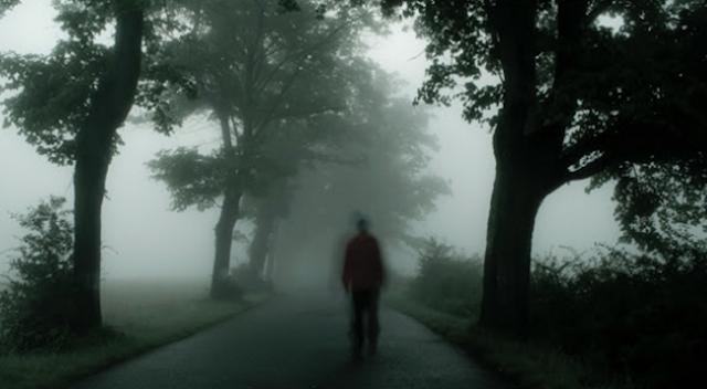 Jika Mimpi Bertemu Kerabat yang Sudah Meninggal, Berikut Makna dan Pertandanya