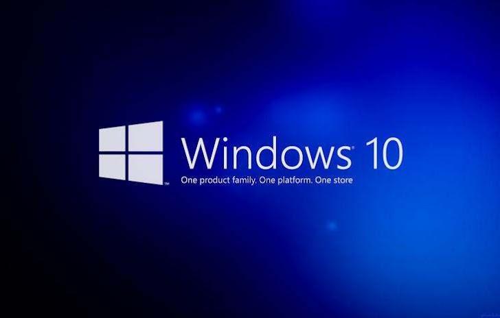 10 Tema Windows 10 Terbaik Yang Bisa Kamu Download Secara Gratis
