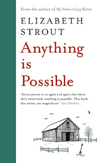 https://www.goodreads.com/book/show/32874103-anything-is-possible