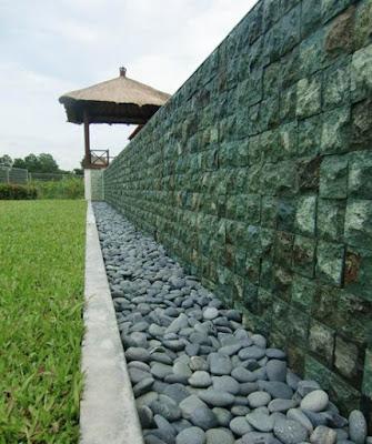 batu alam sukabumi