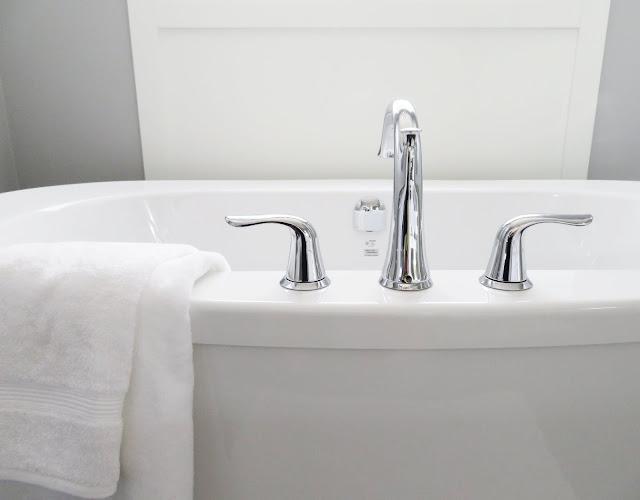 sabun mandi untuk kulit kering