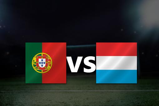 اون لاين مشاهدة مباراة البرتغال و لوكسمبرج 11-10-2019 بث مباشر في تصفيات اليورو 2020 اليوم بدون تقطيع
