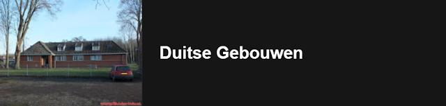 http://www.bunkerinfo.nl/2017/08/duitse-gebouwen-fliegerhorst-leeuwarden.html