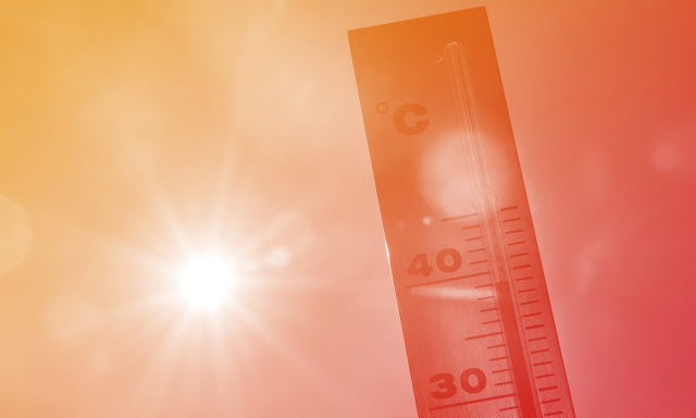'Pause' in global warming was never real, new research proves