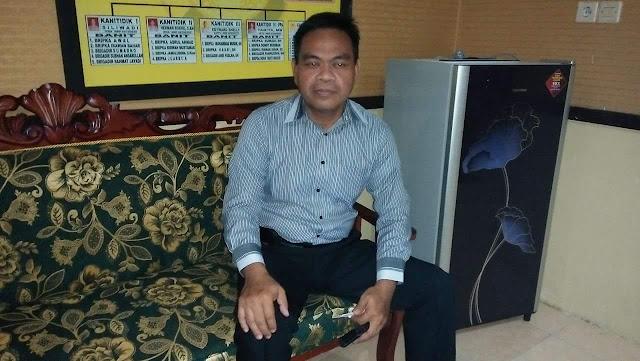 Terlibat Curanmor, Hidayat dan Irfan Diciduk Polres Palopo