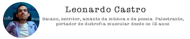 Leonardo Castro